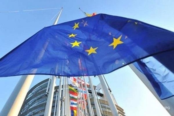 Названы культурные столицы ЕС 2020 года