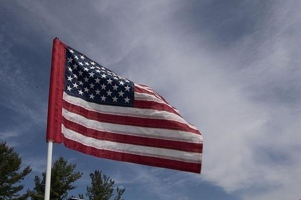 В США объявили о новых антииранских санкциях