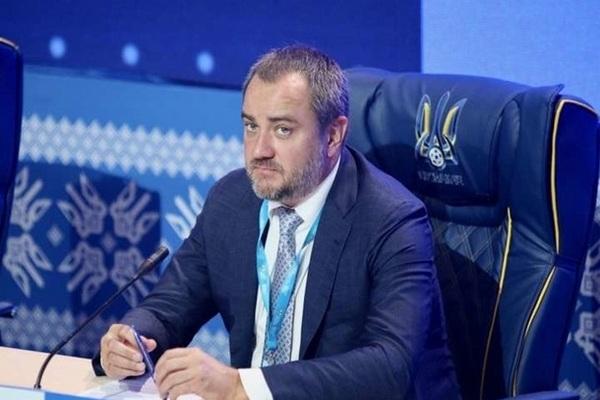 Еще три стадиона в Украине готовы принять VAR