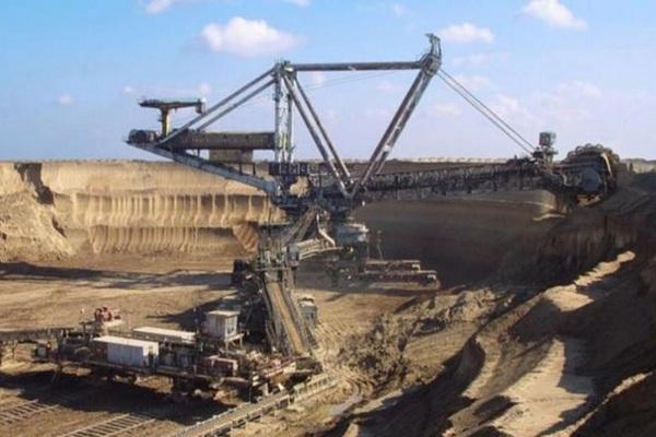 ОГХК ужесточил контракты с подрядчиками