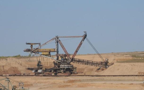 Продукция ОГХК подорожала после изменения условий контрактов
