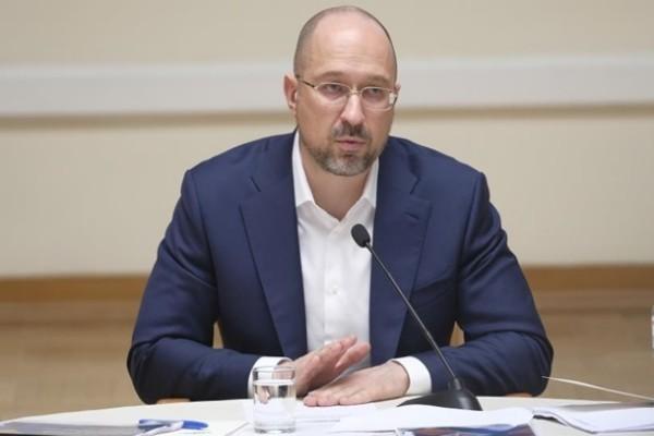 В Украине возможна повторная остановка транспорта