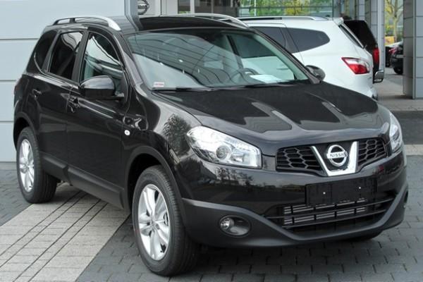 СМИ: Nissan сократит производство авто на 30%