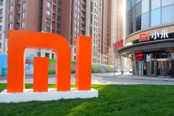 Xiaomi показала девайс для трансляции стриминговых сервисов