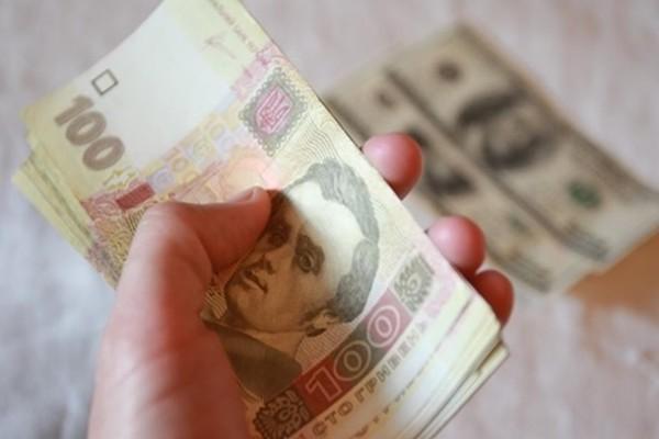 Аналитики ожидают рост курса доллара