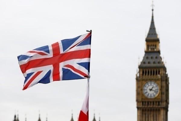 Лондон объявил о санкциях против россиян