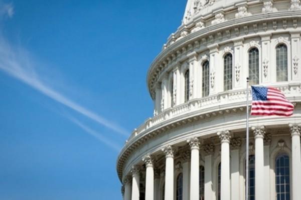 В Конгрессе США намерены увеличить военную помощь Украине