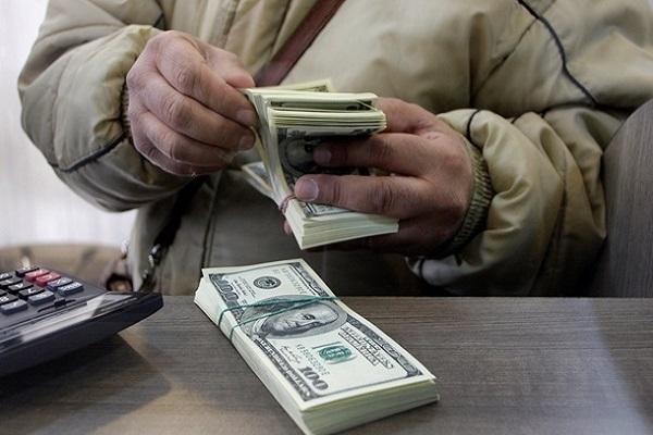 У Зеленского не советуют скупать доллары