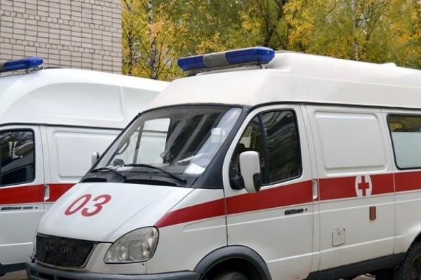 Названа причина огнестрельного ранения активиста в Николаеве