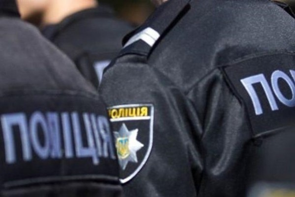 На Закарпатье четверо подростков избили 12-летнюю девочку
