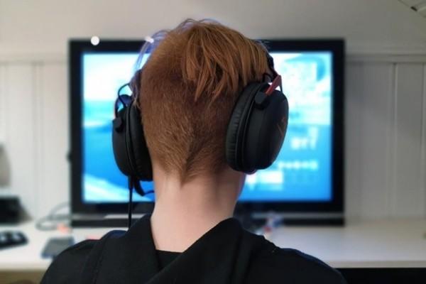 Абитуриенты создали более 40 тысяч электронных кабинетов