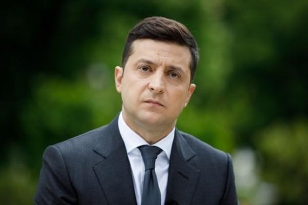 Зеленский пообещал татарам защиту в Крыму