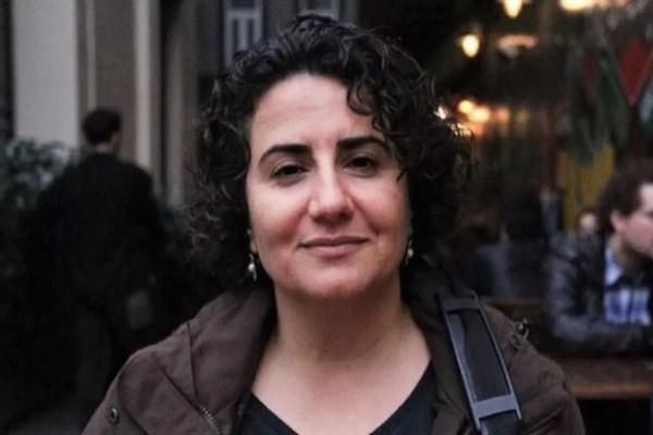 В Турции на восьмом месяце голодовки умерла правозащитница