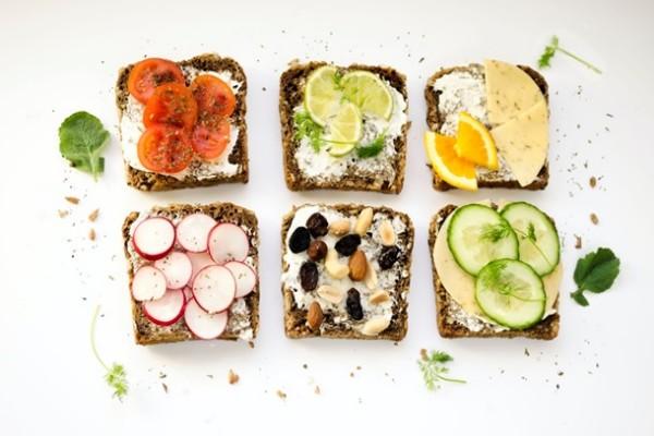 ИИ научился делать идеальные сэндвичи