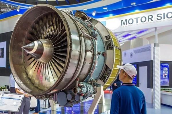 США обеспокоены попытками Китая купить Мотор Сич
