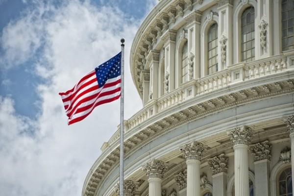 США ввели санкции против Международного уголовного суда