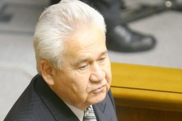 В ТКГ объяснили заявление Фокина об амнистии