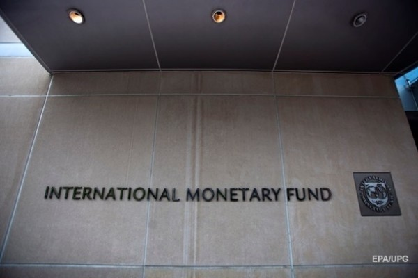 В МВФ озвучили условие завершения коронакризиса