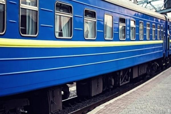 В Госбюджете-2021 предусмотрены деньги для покупки сотни вагонов УЗ