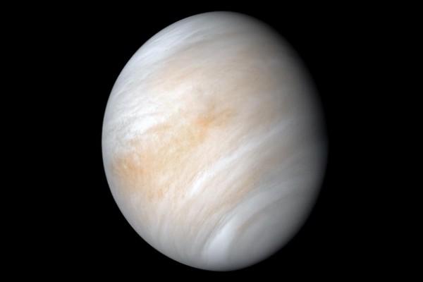 В NASA планируют изучение Венеры сделать приоритетным