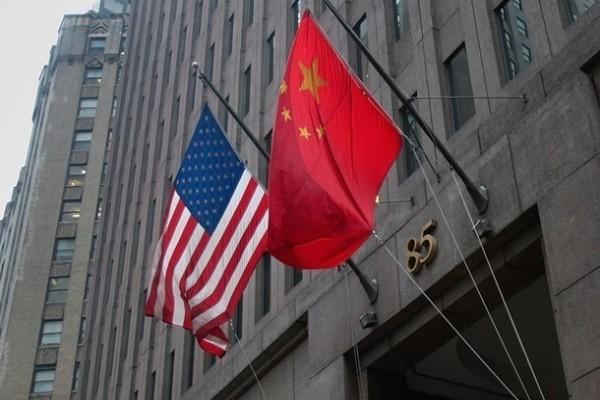 США проиграли Китаю торговый спор в ВТО