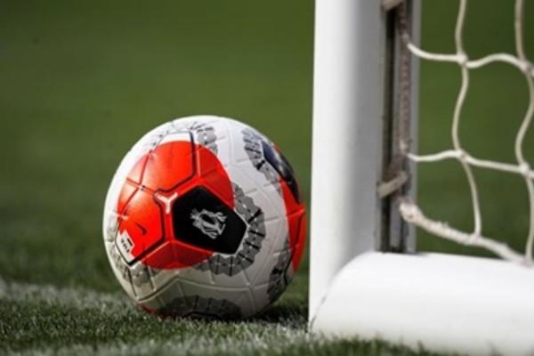 Коронавирус забрал у футбола $14 млрд