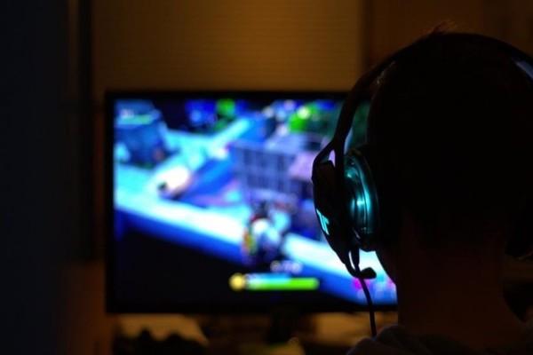 Названы 10 главных видеоигр десятилетия