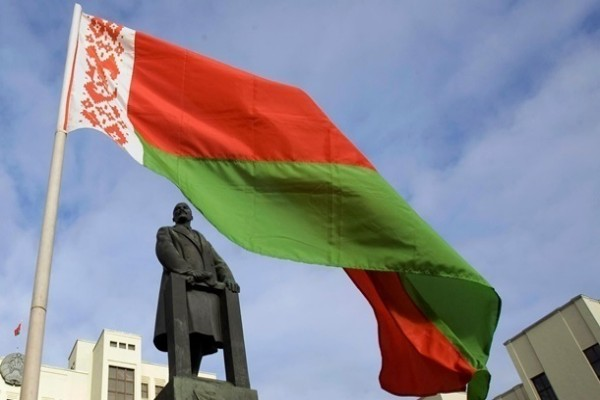 В Минске ответили на заявление Киева о Лукашенко