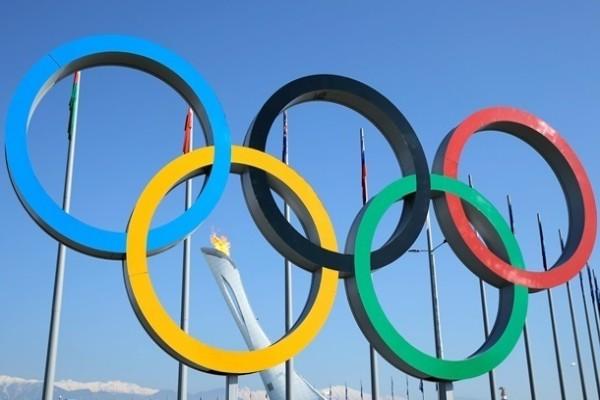 В Минспорта оценили перспективы получить Олимпиаду