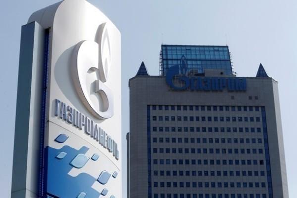Газпром отреагировал на штраф Польши за СП-2