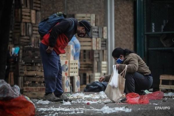 В мире бедных людей станет на 150 млн больше — ВБ