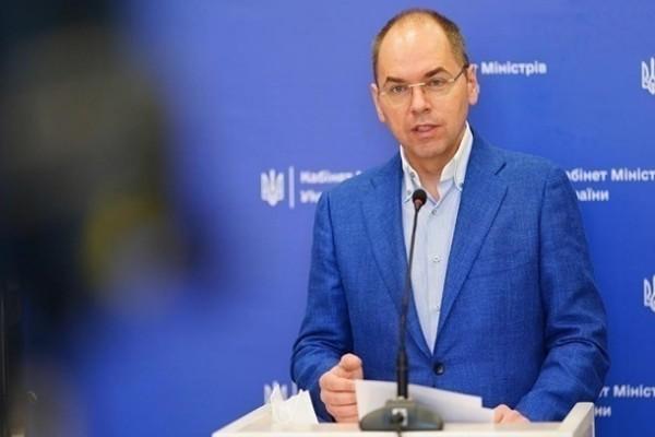 Минздрав не против поставок российской вакцины