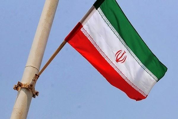 Минфин США расширил санкционный список по Ирану