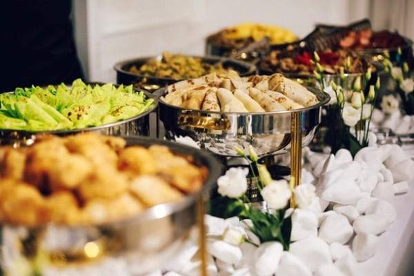 В ОАЭ отелям разрешат готовить кошерные блюда