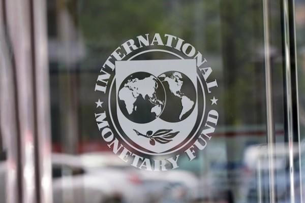 У МВФ нет претензий к Украине — Минфин