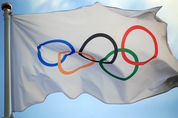 Зеленский назвал «главную спортивную цель» Украины