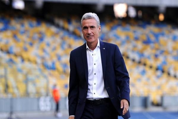 Каштру: После поражения Интеру в полуфинале Лиге Европы — я вынес важнейший урок