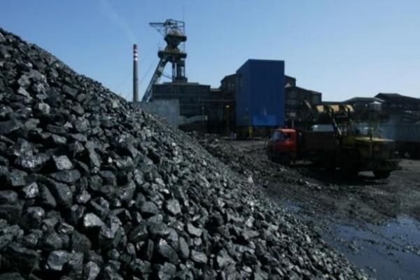Украине предложили отказаться от добычи угля