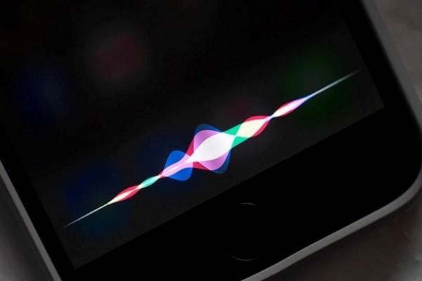 Квартальная выручка Apple побила рекорд