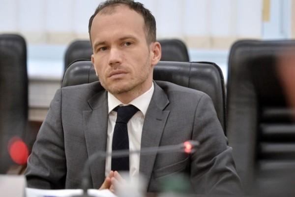 Малюська считает, что ликвидация ОАСК мало что изменит