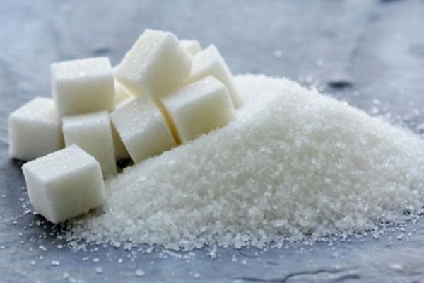 Индийцев попросили есть больше сладкого