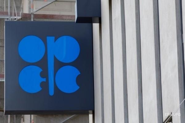 WSJ сообщила о планах стран-членов ОПЕК сократить добычу нефти