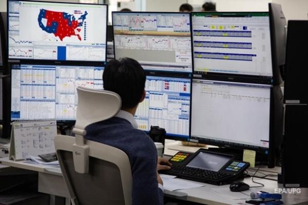 Байден запустил сайт для быстрой передачи власти от Трампа
