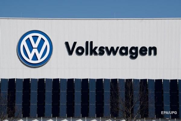 Volkswagen купил американского производителя грузовиков