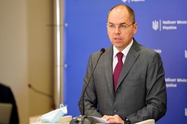 Степанов объяснил суть карантина выходного дня