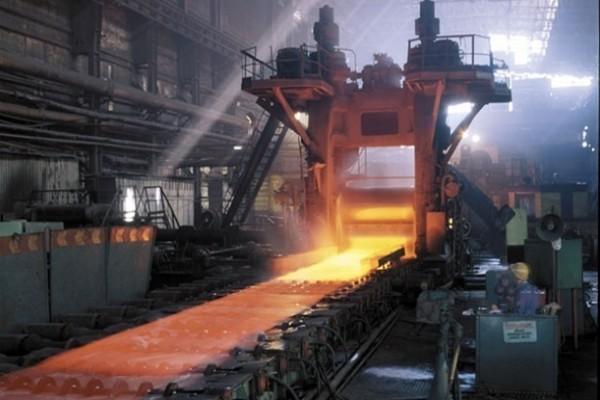 Металлурги обратились к властям из-за планов закупок у Казахстана