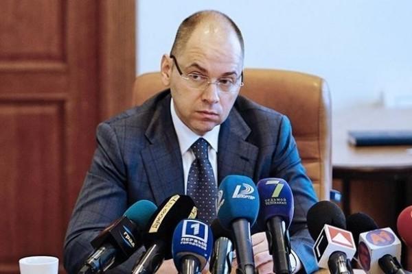 Степанов спрогнозировал суточное число заражений COVID-19 без карантина