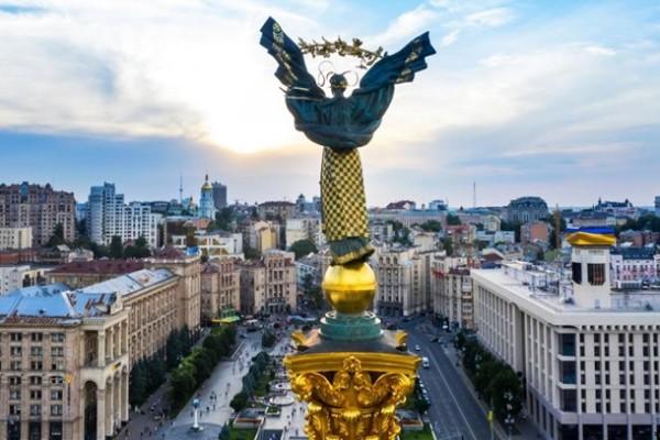 Рейтинг благосостояния: Украина на последнем месте в Восточной Европе
