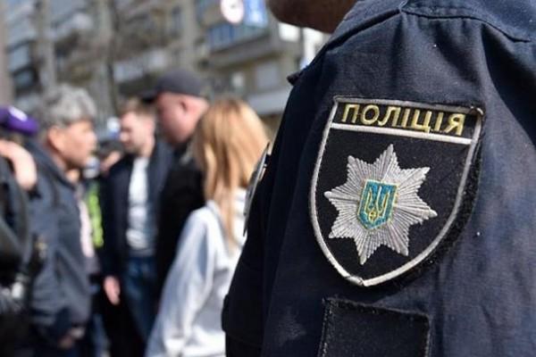 В «день тишины» зафиксировали 61 нарушение – МВД