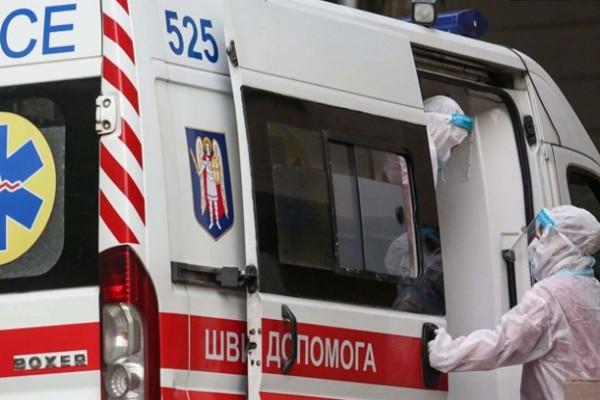 Нардеп назвал сроки тотального карантина в Украине